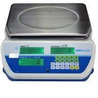 Adam Equipment | CCT Cruiser Trade Approved Counting Scale | Oneweigh.co.uk